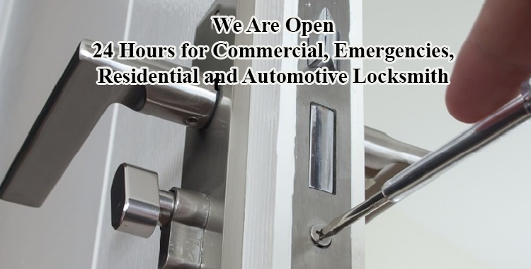 Essex Locksmith Store Essex, MD 410-919-9407